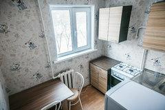 Екатеринбург, ул. Сыромолотова, 28 (ЖБИ) - фото квартиры