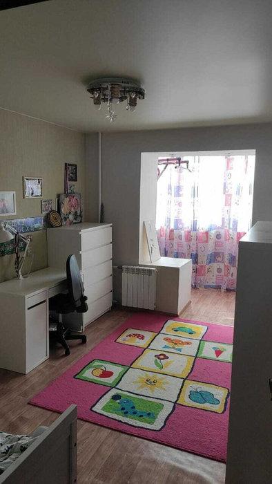 Екатеринбург, ул. Эскадронная, 6 (Вторчермет) - фото квартиры (1)
