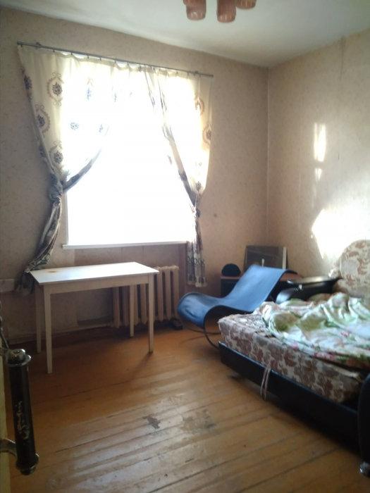 Екатеринбург, ул. Гурзуфская, 15 (Юго-Западный) - фото комнаты (1)