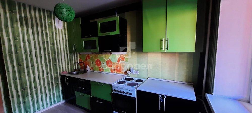 Екатеринбург, ул. Омская, 108 (Пионерский) - фото квартиры (1)