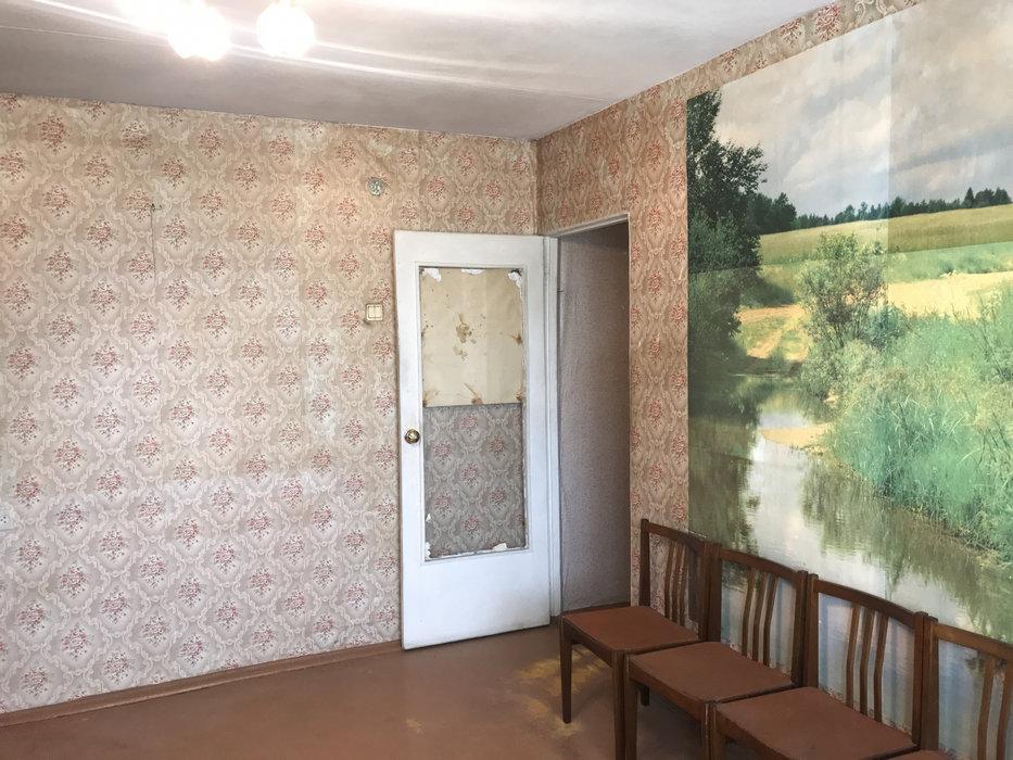 г. Первоуральск, ул. Космонавтов, 11 (городской округ Первоуральск) - фото квартиры (1)