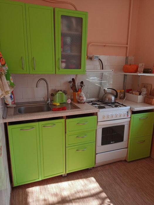 Екатеринбург, ул. Циолковского, 12 - фото квартиры (1)