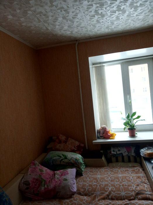 Екатеринбург, ул. Крауля, 13 (ВИЗ) - фото комнаты (1)