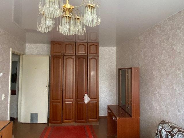 Екатеринбург, ул. Избирателей, 1 (Уралмаш) - фото квартиры (1)