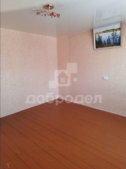 Екатеринбург, ул. Шишимская, 17 (Уктус) - фото комнаты (1)