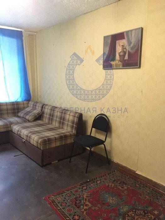 Екатеринбург, ул. Данилы Зверева, 10 (Пионерский) - фото комнаты (1)