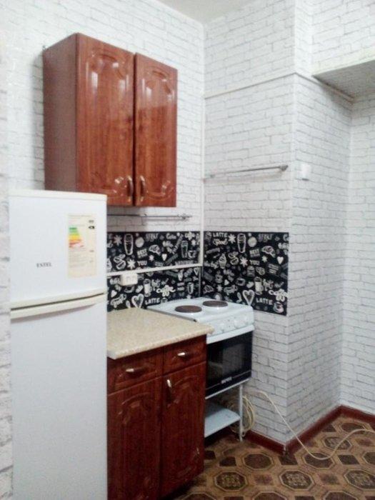 Екатеринбург, ул. Космонавтов, 52 (Эльмаш) - фото комнаты (1)
