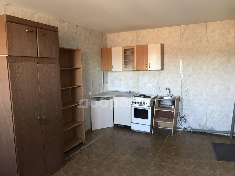 Екатеринбург, ул. Бисертская, 12 (Елизавет) - фото комнаты (1)