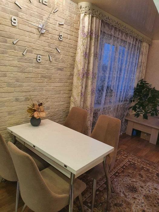 Екатеринбург, ул. Громова, 148 (Юго-Западный) - фото квартиры (1)