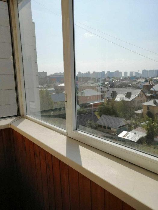Екатеринбург, ул. Соболева, 10а (Широкая речка) - фото квартиры (8)