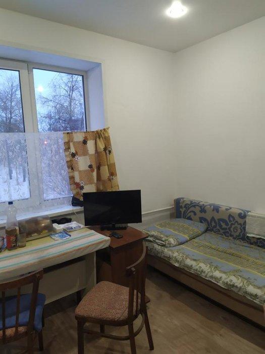 Екатеринбург, ул. Ильича, 7 (Уралмаш) - фото комнаты (1)