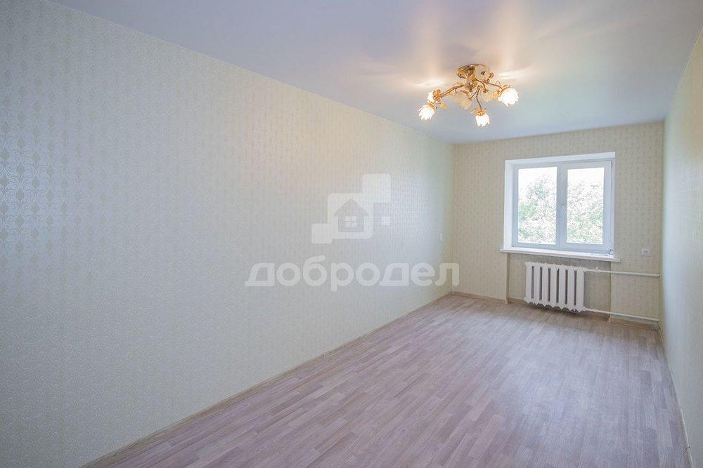 Екатеринбург, ул. Космонавтов, 59а (Уралмаш) - фото комнаты (1)