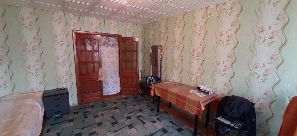 Екатеринбург, ул. Бебеля, 117 (Новая Сортировка) - фото квартиры (1)