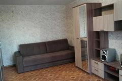 Екатеринбург, ул. Ильича, 45 (Уралмаш) - фото квартиры