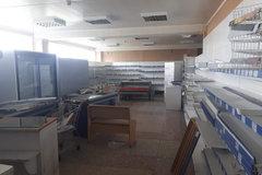 г. Качканар, ул. 6 А микрорайон, 13А (городской округ Качканарский) - фото торговой площади