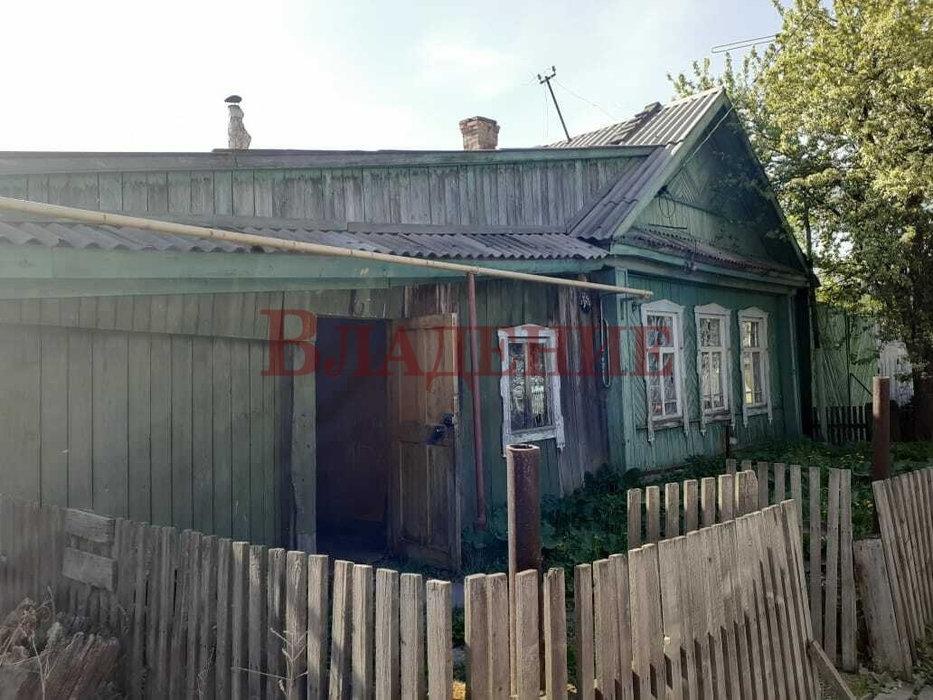 г. Нижний Тагил, ул. Чехова, 37а (городской округ Нижний Тагил) - фото дома (1)
