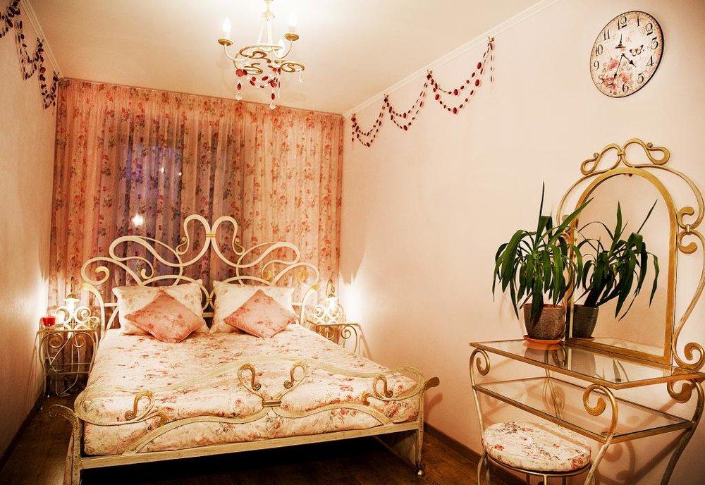 Екатеринбург, ул. Свердлова, 58 (Вокзальный) - фото квартиры (1)