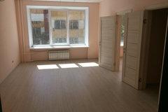 Екатеринбург, ул. Антона Валека, 13 (Центр) - фото офисного помещения
