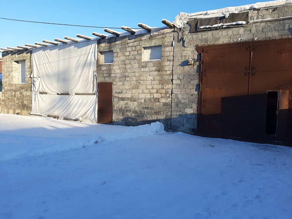 г. Нижний Тагил, ул. Большая Кооперативная, - (городской округ Нижний Тагил) - фото дома (1)