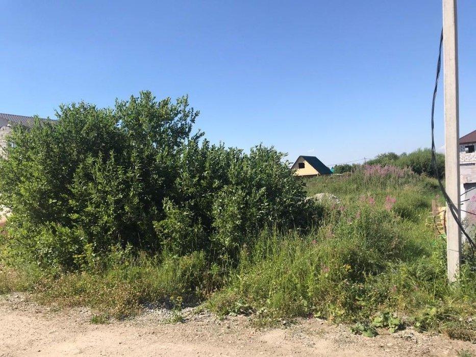 к.п. Улесье (Чкаловский район) - фото земельного участка (5)