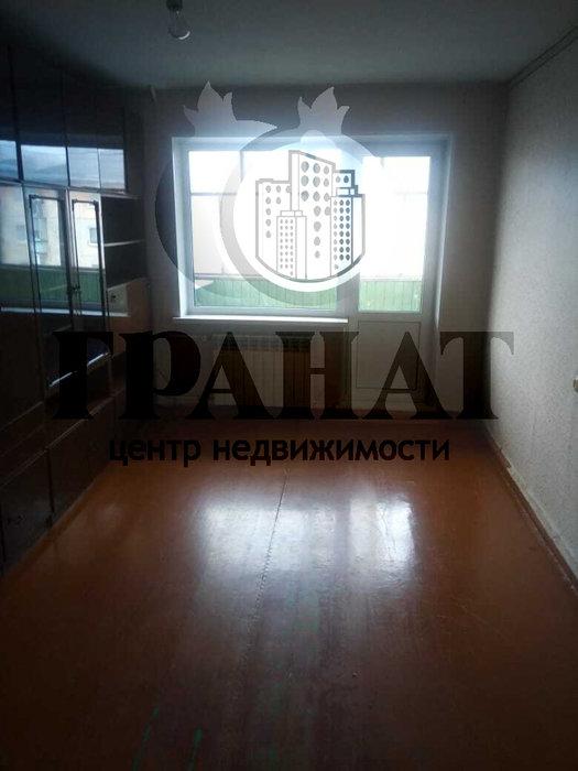 Екатеринбург, ул. Сухоложская, 5 (Вторчермет) - фото квартиры (1)