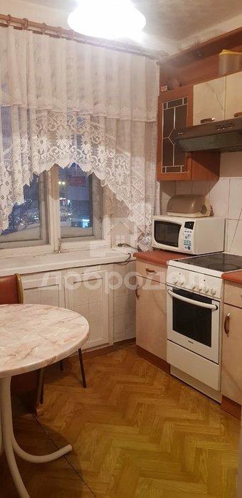 Екатеринбург, ул. Кузнецова, 14 (Уралмаш) - фото квартиры (1)