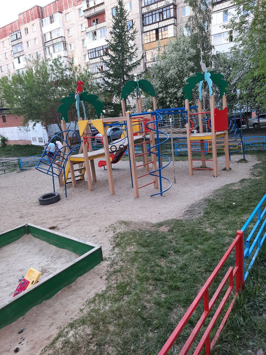 Екатеринбург, ул. Соликамская, 7 (Старая Сортировка) - фото квартиры (1)