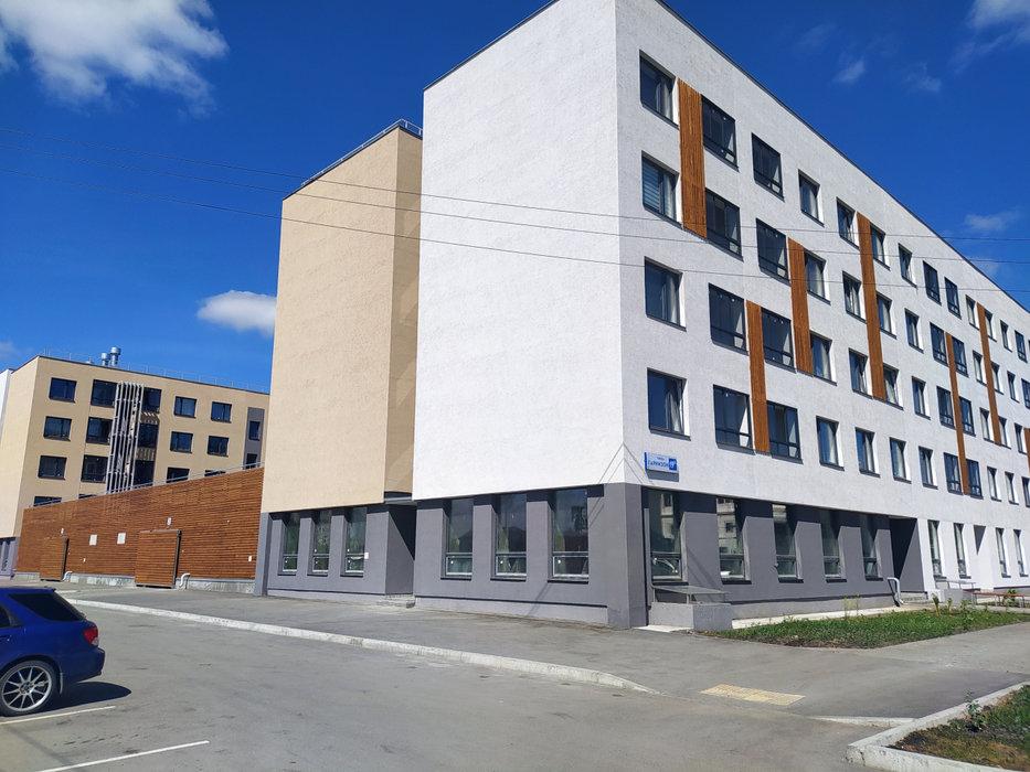 г. Арамиль, ул. Гарнизон, 19Б (городской округ Арамильский) - фото квартиры (1)