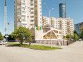 Аренда торговой площади: Екатеринбург, ул. Маршала Жукова, 14 - Фото 1