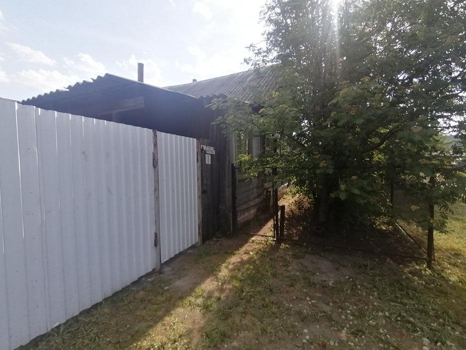 поселок городского типа Белоярский, ул. Лермонтова, 1 (городской округ Белоярский) - фото дома (1)