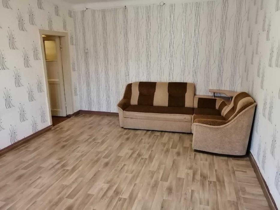 Екатеринбург, ул. Кировградская, 61 а (Уралмаш) - фото квартиры (1)