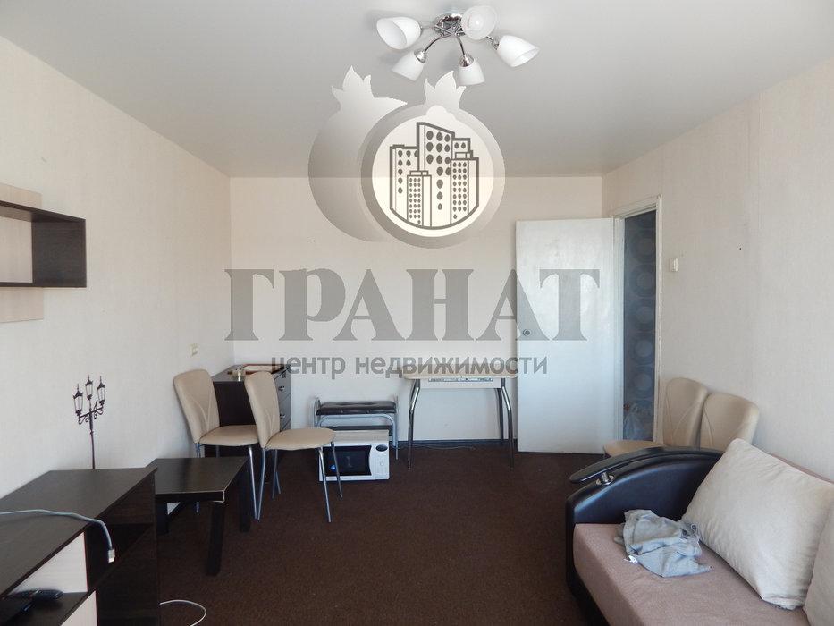 г. Арамиль, ул. Щорса, 59 (городской округ Арамильский) - фото квартиры (1)