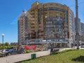 Аренда торговой площади: Екатеринбург, ул. Щербакова, 20 (Уктус) - Фото 1