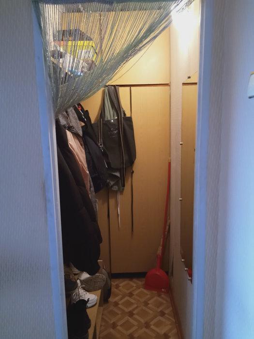 Екатеринбург, ул. Билимбаевская, 41 (Старая Сортировка) - фото квартиры (1)