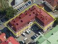 Продажа офиса: Екатеринбург, ул. Пролетарская, 7 (Центр) - Фото 1