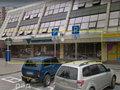 Продажа офиса: Екатеринбург, ул. Хохрякова, 98 (Центр) - Фото 1