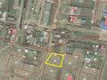 Продажа земельного участка: поселок городского типа Белоярский, ул. Бажова (городской округ Белоярский) - Фото 1