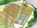 Продажа дома: к.п. Белые Росы, д. 16 (городской округ Полевской, с. Курганово) - Фото 1
