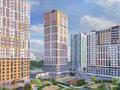 Продажа квартиры: Екатеринбург, ул. Расковой, 8 (Юго-Западный) - Фото 1