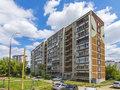 Продажа квартиры: Екатеринбург, ул. Опалихинская, 26 (Заречный) - Фото 1