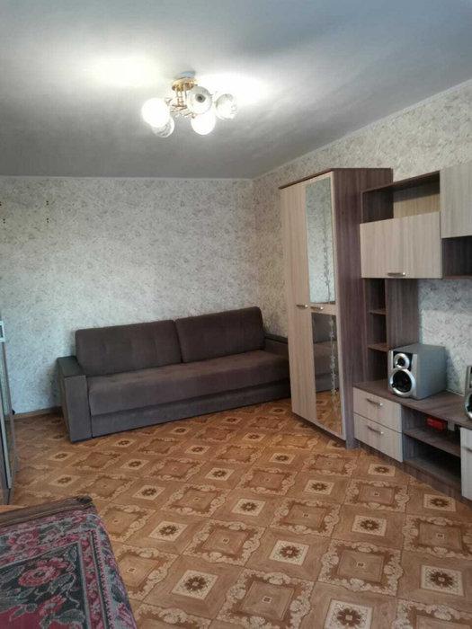 Екатеринбург, ул. Ильича, 45 (Уралмаш) - фото квартиры (1)