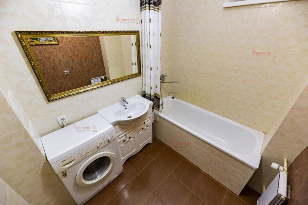Екатеринбург, ул. Циолковского, 36 (Автовокзал) - фото квартиры (1)