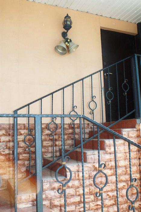 г. Березовский, ул. 8 Марта, 110 (городской округ Березовский) - фото коттеджа (4)