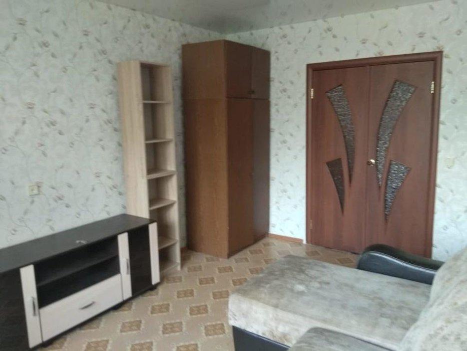 Екатеринбург, ул. Агрономическая, 7 (Вторчермет) - фото квартиры (1)