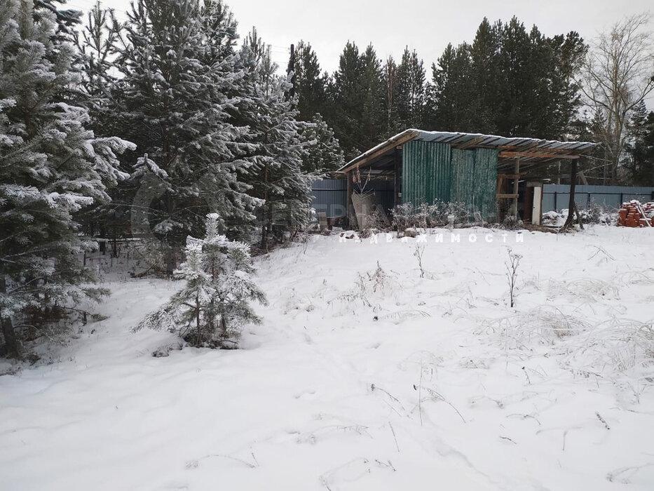 г. Заречный, ул. Муранитная, - (городской округ Заречный) - фото дома (5)