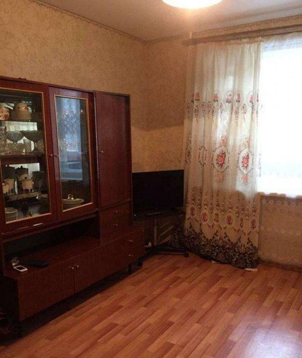 Екатеринбург, ул. Металлургов, 42 (ВИЗ) - фото квартиры (1)