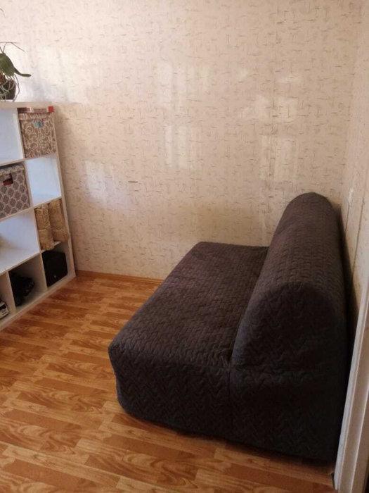 Екатеринбург, ул. Менделеева, 31 (Пионерский) - фото квартиры (1)