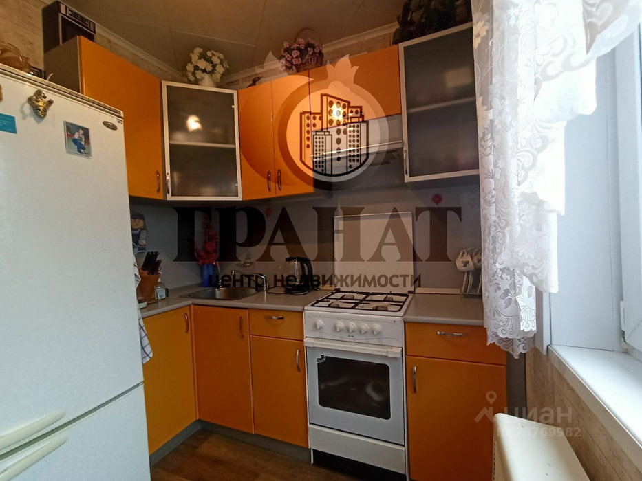 Екатеринбург, ул. Патриса Лумумбы, 31 (Вторчермет) - фото квартиры (1)
