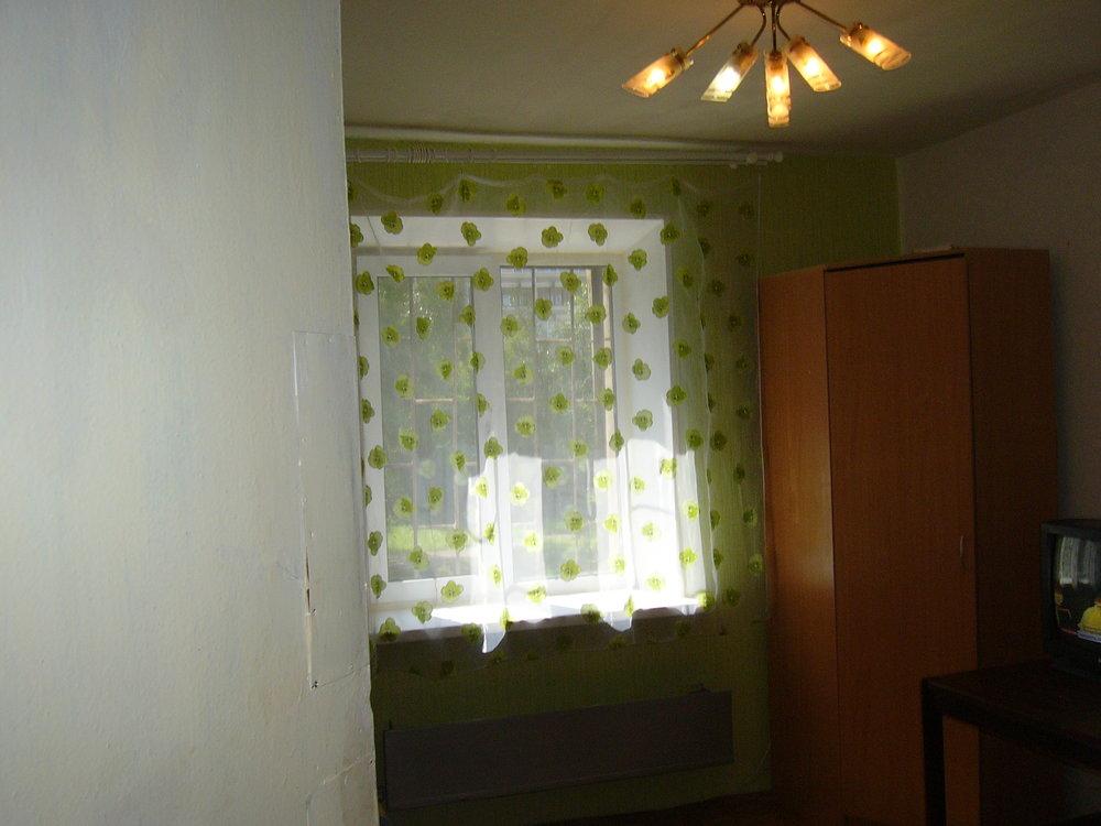 Екатеринбург, ул. Фрезеровщиков, 32 (Эльмаш) - фото комнаты (1)