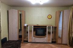 Екатеринбург, ул. Симферопольская, 35 (Вторчермет) - фото квартиры